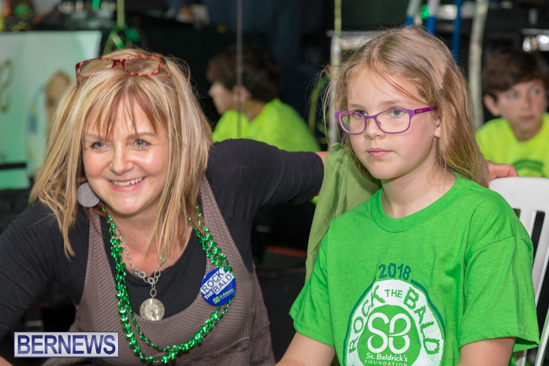 St.-Baldricks-2018-Docksiders-75