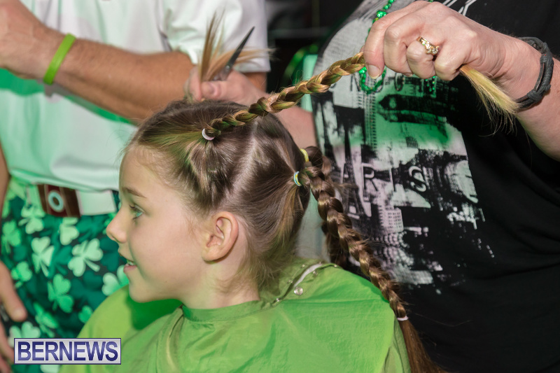 St.-Baldricks-2018-Docksiders-80