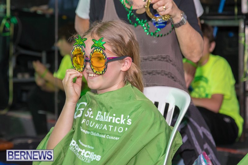 St.-Baldricks-2018-Docksiders-81