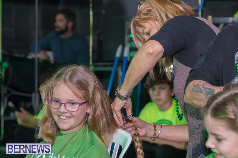 St.-Baldricks-2018-Docksiders-83