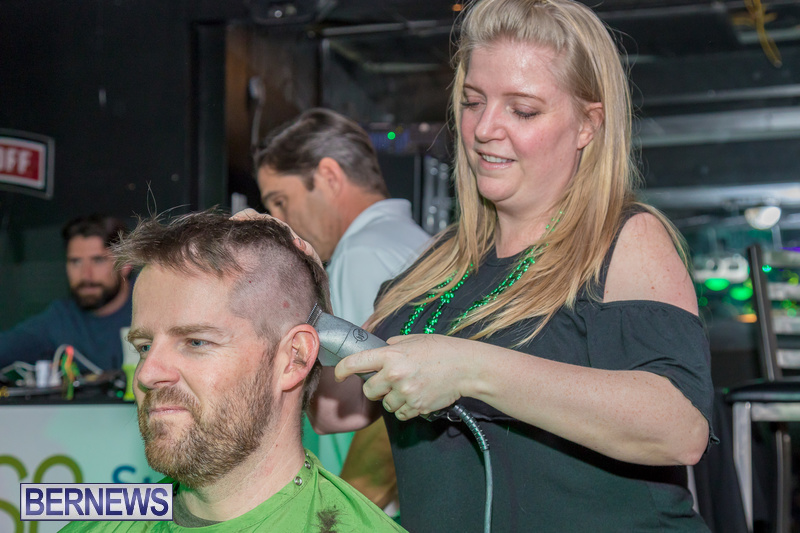 St.-Baldricks-2018-Docksiders-84
