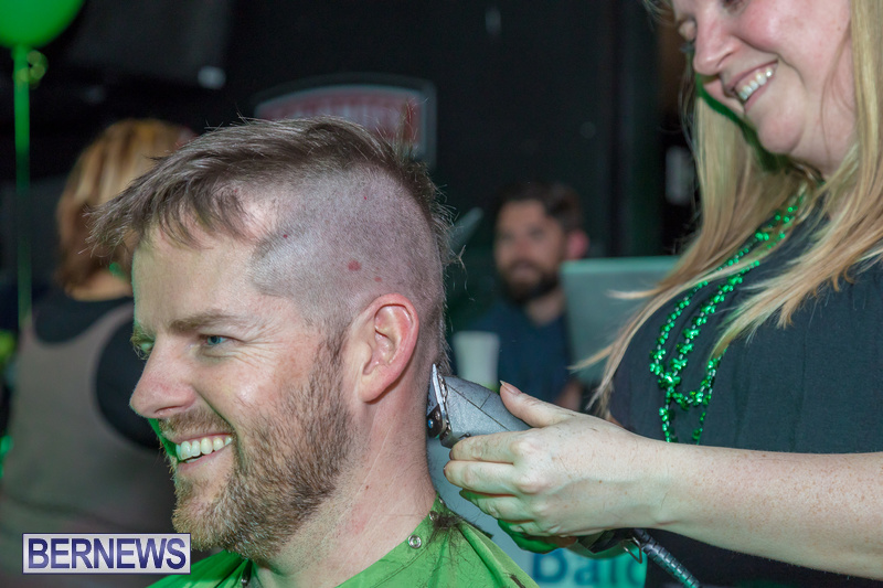 St.-Baldricks-2018-Docksiders-86