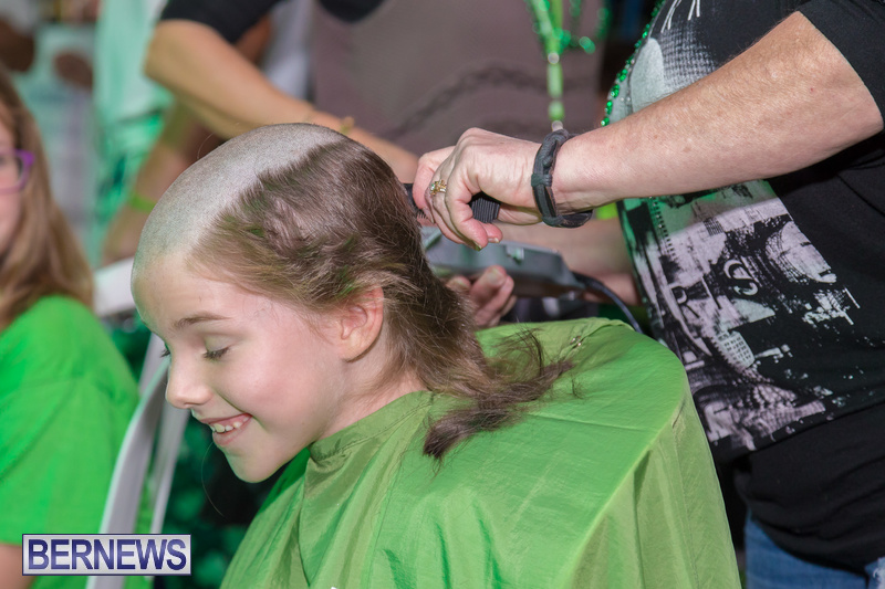 St.-Baldricks-2018-Docksiders-89