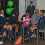 St. Baldrick's 2018 Docksiders (9)