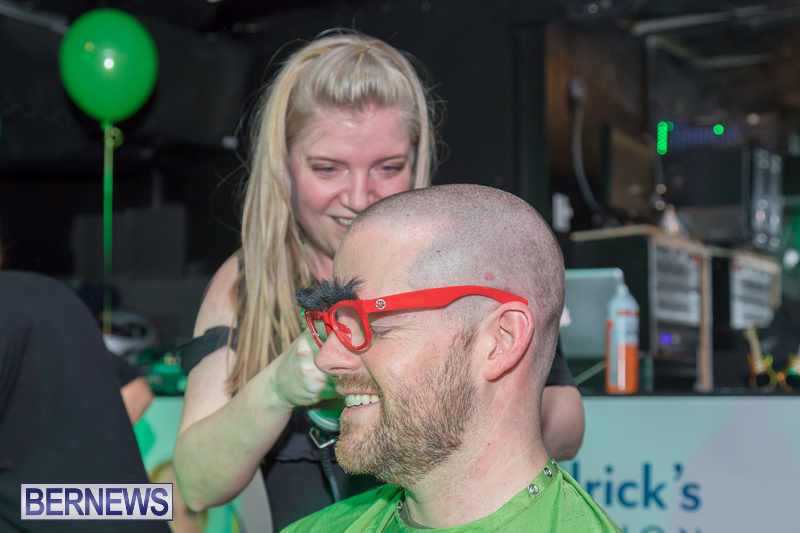 St.-Baldricks-2018-Docksiders-90