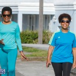St. George's Cricket Club Good Friday Walk Bermuda, March 30 2018-6882
