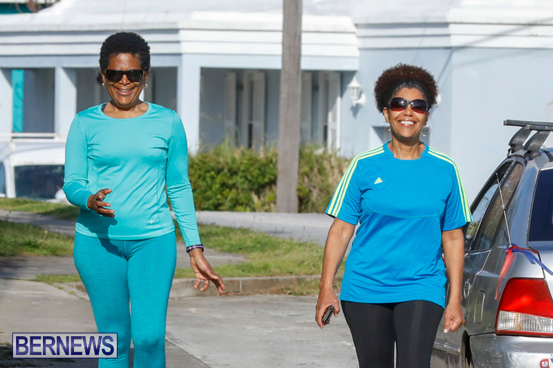 St.-George's-Cricket-Club-Good-Friday-Walk-Bermuda-March-30-2018-6882