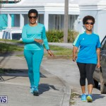 St. George's Cricket Club Good Friday Walk Bermuda, March 30 2018-6883