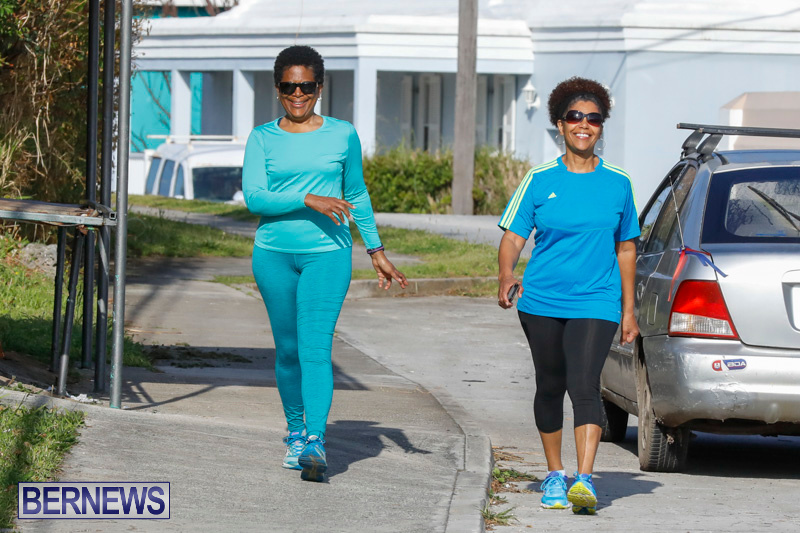 St.-George's-Cricket-Club-Good-Friday-Walk-Bermuda-March-30-2018-6883