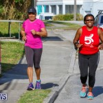 St. George's Cricket Club Good Friday Walk Bermuda, March 30 2018-6887