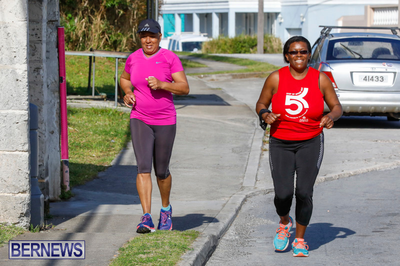 St.-George's-Cricket-Club-Good-Friday-Walk-Bermuda-March-30-2018-6887