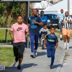 St. George's Cricket Club Good Friday Walk Bermuda, March 30 2018-6893