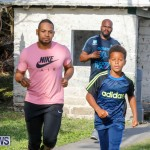St. George's Cricket Club Good Friday Walk Bermuda, March 30 2018-6895