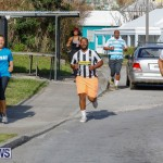 St. George's Cricket Club Good Friday Walk Bermuda, March 30 2018-6896