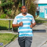 St. George's Cricket Club Good Friday Walk Bermuda, March 30 2018-6904