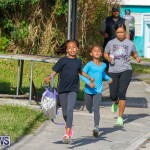 St. George's Cricket Club Good Friday Walk Bermuda, March 30 2018-6909