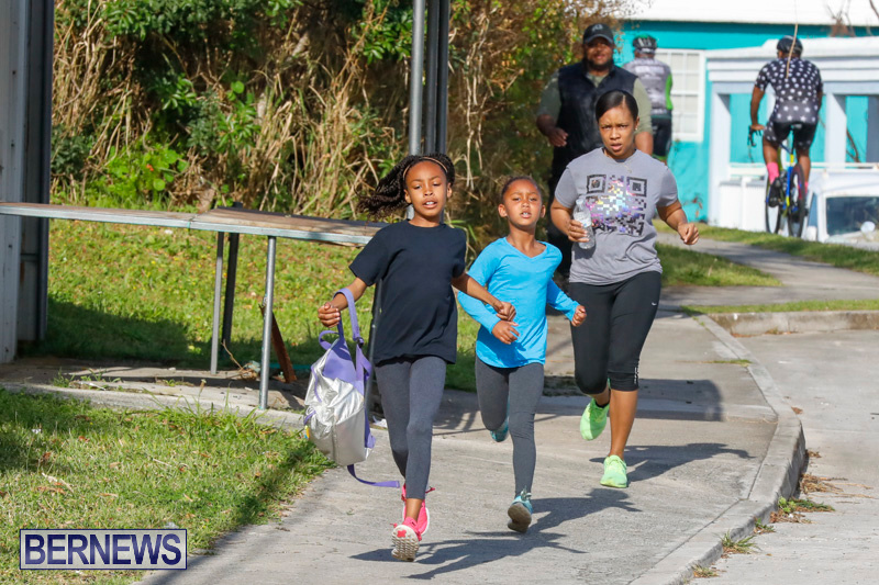 St.-George's-Cricket-Club-Good-Friday-Walk-Bermuda-March-30-2018-6909
