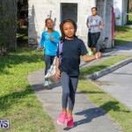 St. George's Cricket Club Good Friday Walk Bermuda, March 30 2018-6914