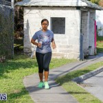 St. George's Cricket Club Good Friday Walk Bermuda, March 30 2018-6916