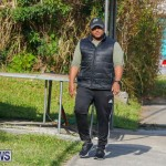 St. George's Cricket Club Good Friday Walk Bermuda, March 30 2018-6918