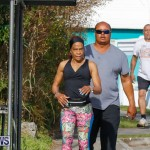 St. George's Cricket Club Good Friday Walk Bermuda, March 30 2018-6922
