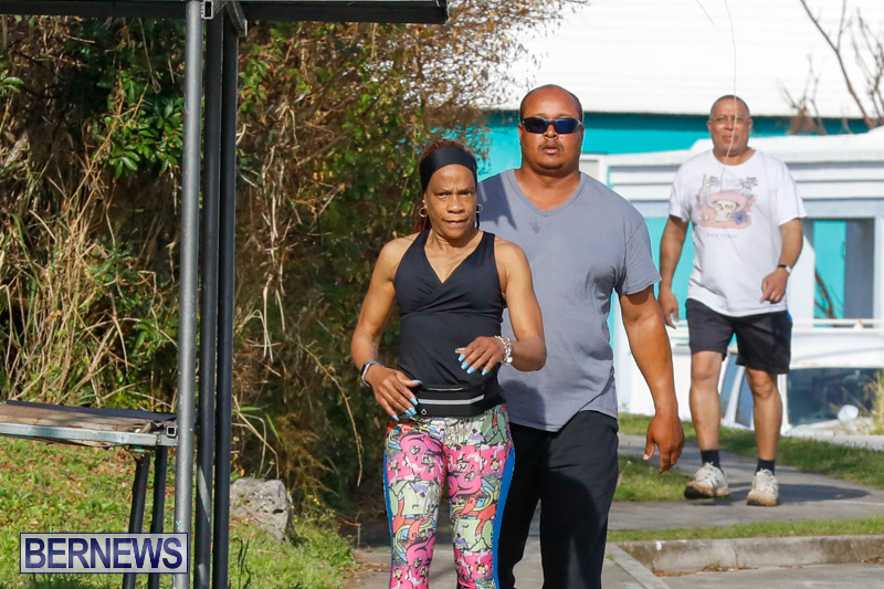 St.-George's-Cricket-Club-Good-Friday-Walk-Bermuda-March-30-2018-6922