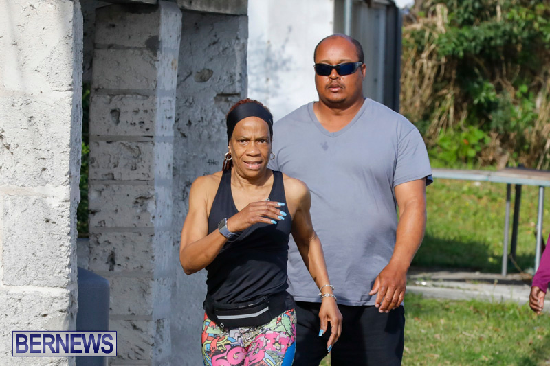 St.-George's-Cricket-Club-Good-Friday-Walk-Bermuda-March-30-2018-6928