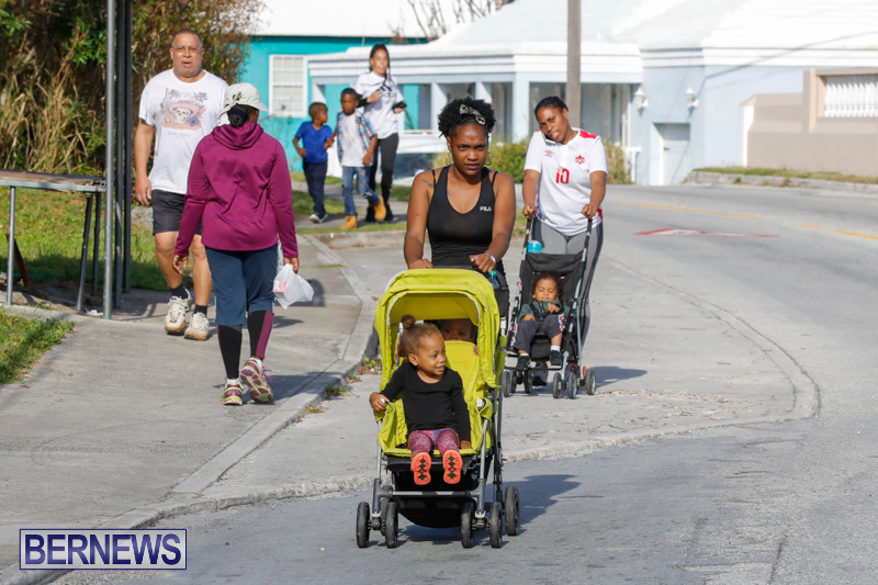 St.-George's-Cricket-Club-Good-Friday-Walk-Bermuda-March-30-2018-6929