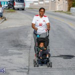 St. George's Cricket Club Good Friday Walk Bermuda, March 30 2018-6938