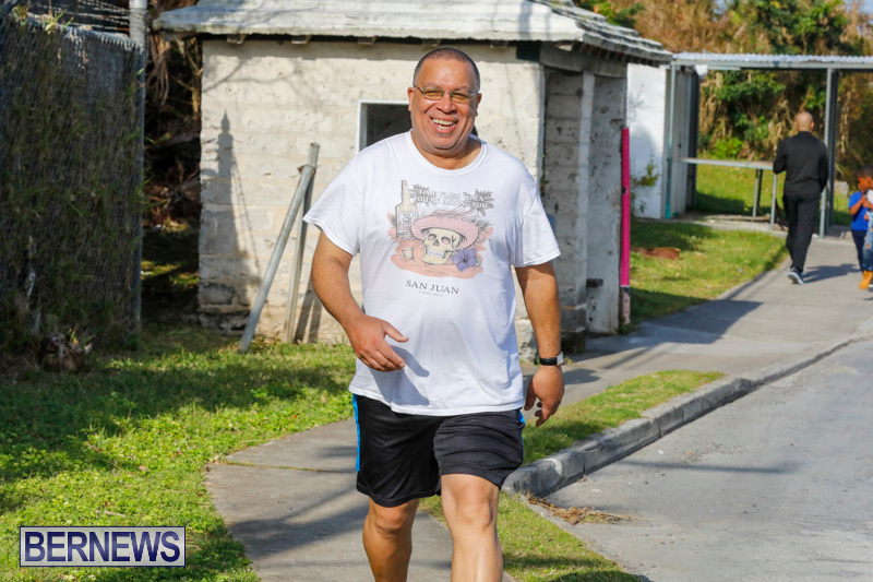 St.-George's-Cricket-Club-Good-Friday-Walk-Bermuda-March-30-2018-6940