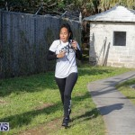 St. George's Cricket Club Good Friday Walk Bermuda, March 30 2018-6943