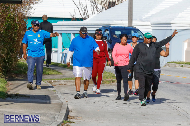 St.-George's-Cricket-Club-Good-Friday-Walk-Bermuda-March-30-2018-6946
