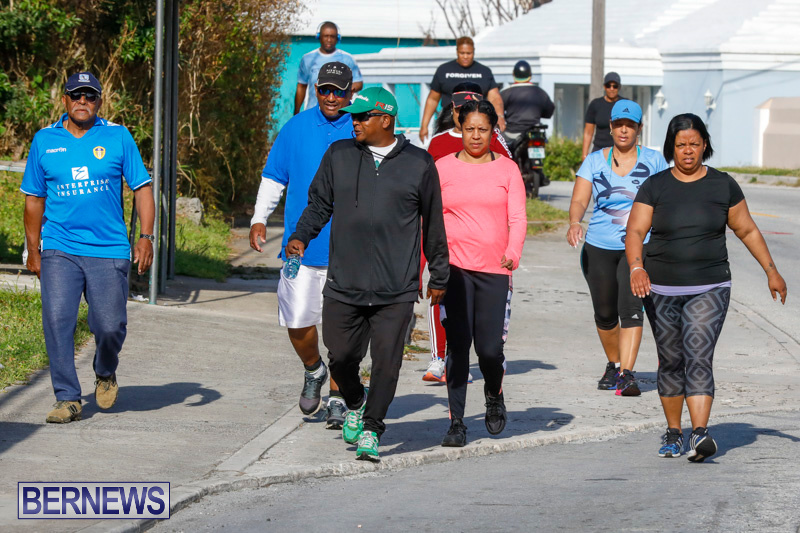 St.-George's-Cricket-Club-Good-Friday-Walk-Bermuda-March-30-2018-6950