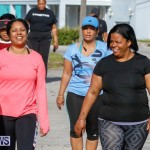 St. George's Cricket Club Good Friday Walk Bermuda, March 30 2018-6952