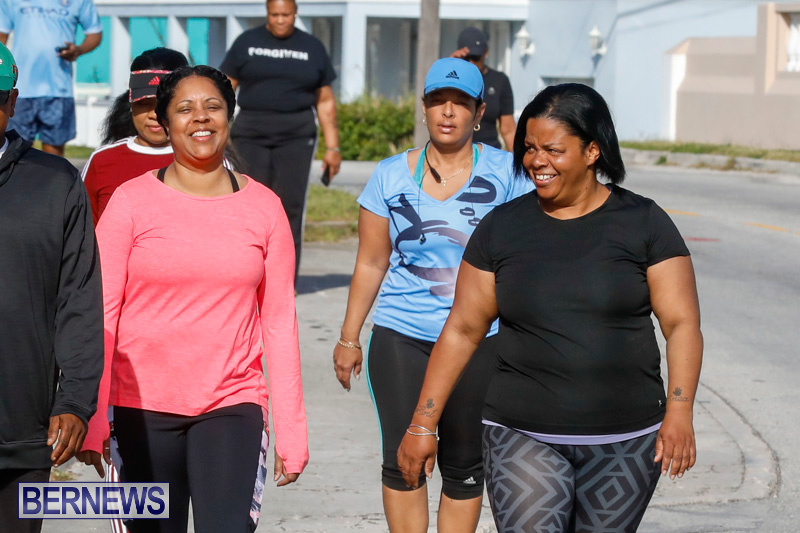 St.-George's-Cricket-Club-Good-Friday-Walk-Bermuda-March-30-2018-6952