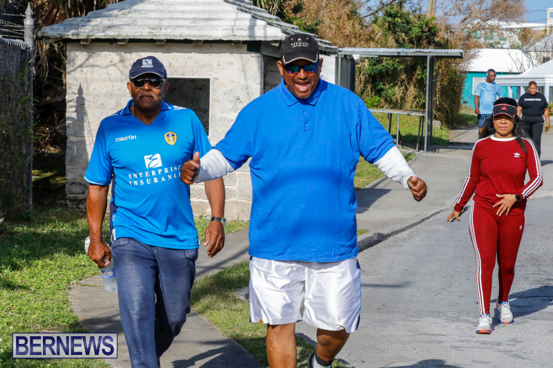 St.-George's-Cricket-Club-Good-Friday-Walk-Bermuda-March-30-2018-6959