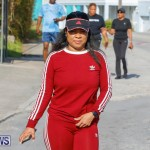 St. George's Cricket Club Good Friday Walk Bermuda, March 30 2018-6960