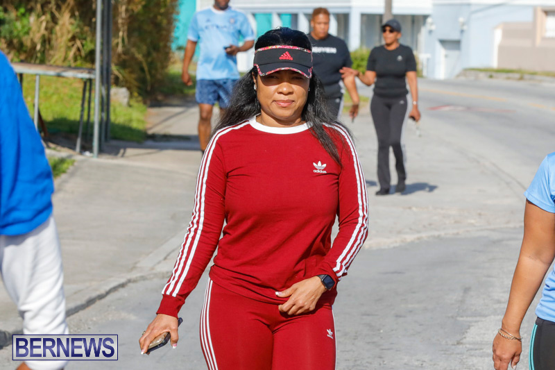 St.-George's-Cricket-Club-Good-Friday-Walk-Bermuda-March-30-2018-6960