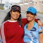 St. George's Cricket Club Good Friday Walk Bermuda, March 30 2018-6965