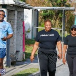 St. George's Cricket Club Good Friday Walk Bermuda, March 30 2018-6970