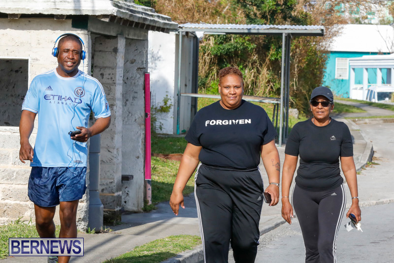 St.-George's-Cricket-Club-Good-Friday-Walk-Bermuda-March-30-2018-6970
