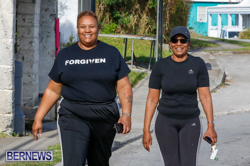 St.-George's-Cricket-Club-Good-Friday-Walk-Bermuda-March-30-2018-6972