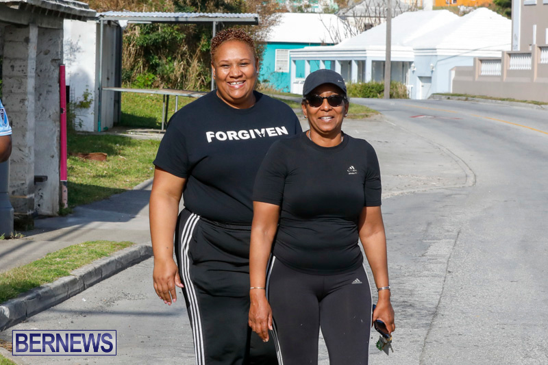 St.-George's-Cricket-Club-Good-Friday-Walk-Bermuda-March-30-2018-6975