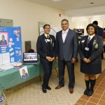Student Employment Fair Bermuda March 21 2018 (1)