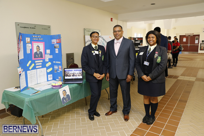 Student-Employment-Fair-Bermuda-March-21-2018-1