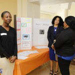 Student Employment Fair Bermuda March 21 2018 (10)