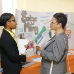 Student Employment Fair Bermuda March 21 2018 (11)