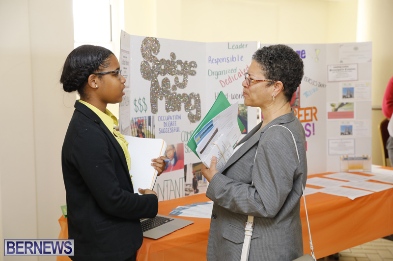 Student-Employment-Fair-Bermuda-March-21-2018-11