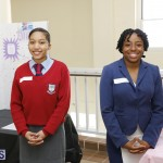 Student Employment Fair Bermuda March 21 2018 (12)
