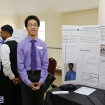Student Employment Fair Bermuda March 21 2018 (13)